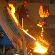 Principle and classification of induction furnace